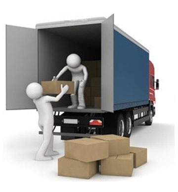 Moving Company in Bahrain