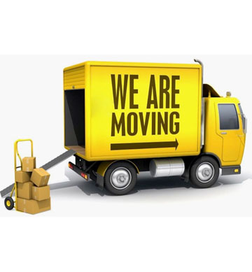 packers and movers bahrain